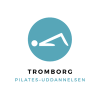 Bente Tromborg