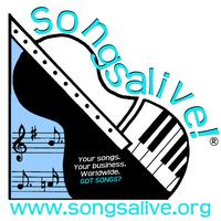 Songsalive!