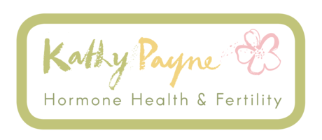 Kathy Payne Hormone Health and Fertility