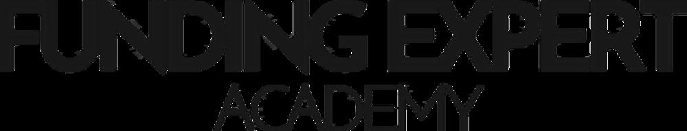 Funding Expert Academy