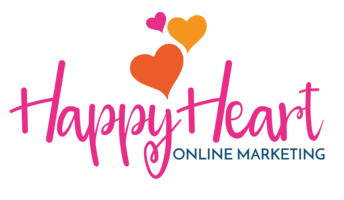 Happy Heart Online Marketing