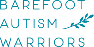 Barefoot Autism Warriors