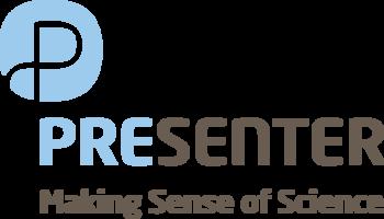 Presenter - Making Sense of Science