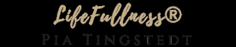 LifeFullness®