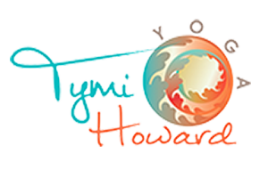 Tymi Howard Yoga Inc.
