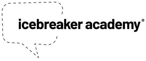 Icebreaker Academy