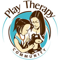 EMDR & Play Therapy Integration Support, LLC