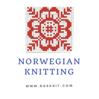 Norwegian Knitting