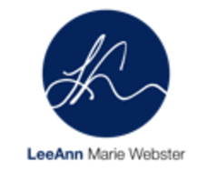 LeeAnn Marie Webster (dba Webster Enterprises)