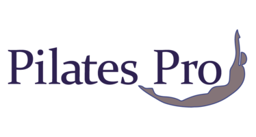 Pilates Pro