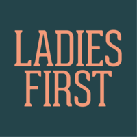 Ladies First Network Aps