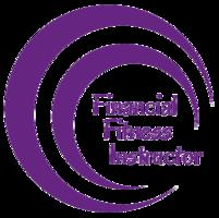 Financial Fitness Club