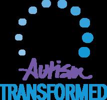 Autism Transformed, LLC