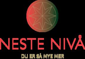 Neste Nivå