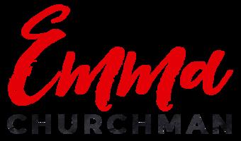 Emma Churchman
