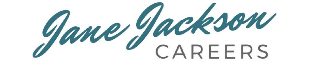 Jane Jackson Careers