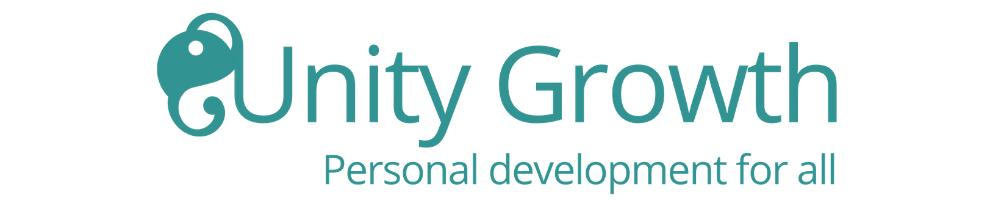 Unity Growth