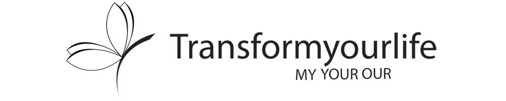 Transformyourlife