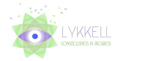 Lykkell - Consciousness in Progress