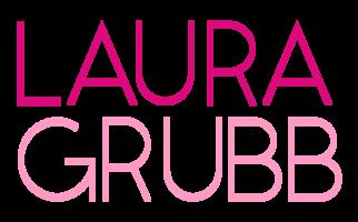 Laura Grubb