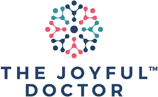 The Joyful Doctor