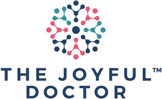 The Joyful Doctor