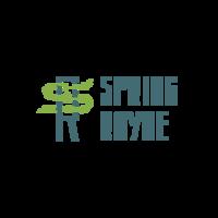 Spring Rayne Paone