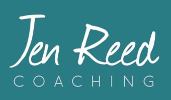 Jen Reed Coaching