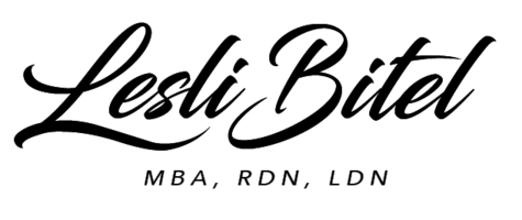 Lesli Bitel International LLC