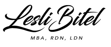 Lesli Bitel Coaching