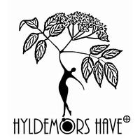Hyldemors Have