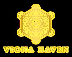 Viona Haven