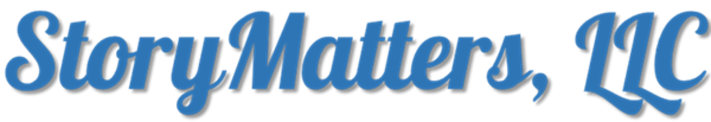 StoryMatters, LLC