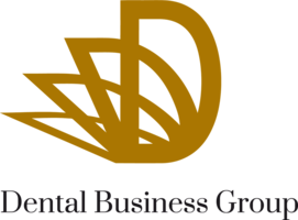 Dental Business Group
