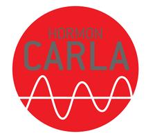Hormon Carla