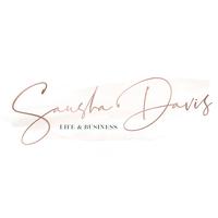 Sausha Davis