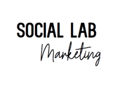 sociallabmarketing.com