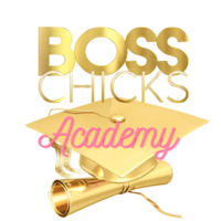 Boss Chicks Academy