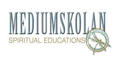 Medium school Spiritual Education