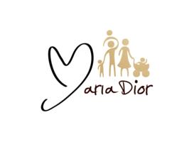 Maria Dior - Fertilitet, Graviditet og Efterfødsel