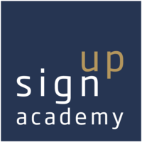 SignUp Academy