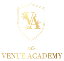 The Venue Academy