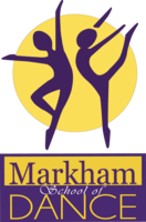 MARKHAM SCHOOL OF DANCE & Performing Arts