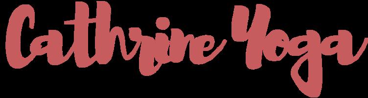 Cathrine Yoga Online