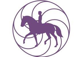 Equestrian Fysio AB