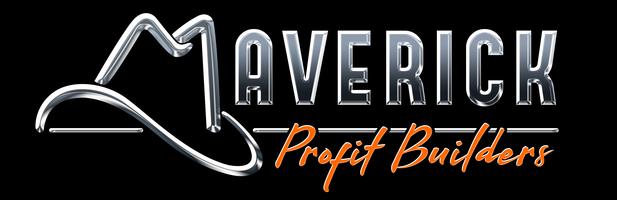 Maverick Profit Builders
