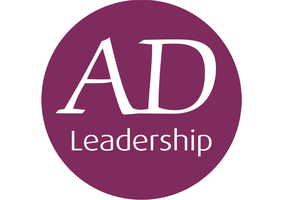 AD Leadership Consulting GmbH