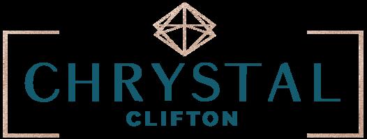 Chrystal Clifton