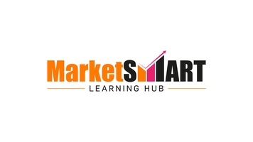 MarketSMART Learning Hub