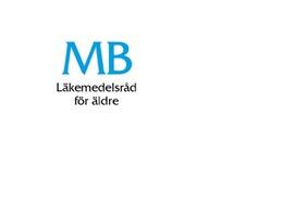 Läkemedelsråd in Sweden AB